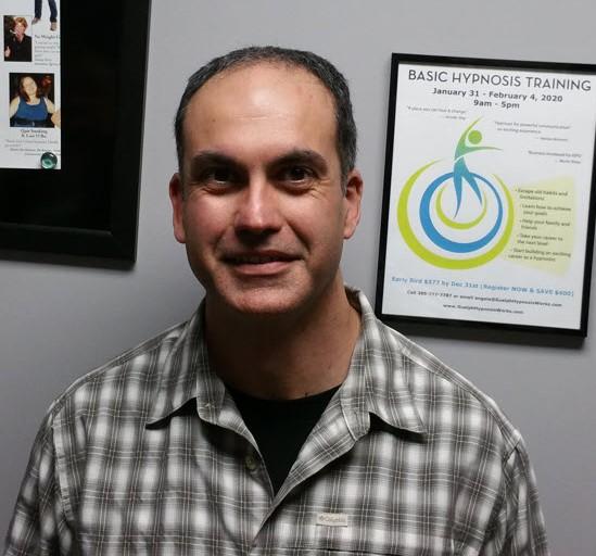 Jerry Avila